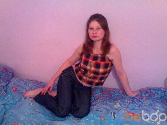 Фото девушки Келли, Пермь, Россия, 25