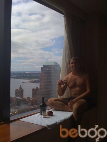Фото мужчины sembion, Киев, Украина, 37