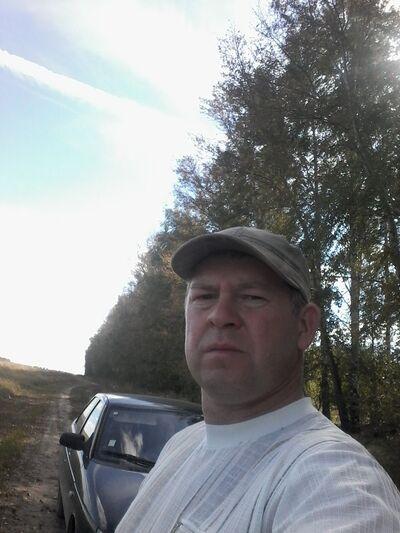 Фото мужчины bdfy, Болхов, Россия, 42