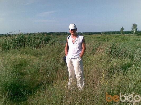Фото мужчины gosha, Киев, Украина, 53