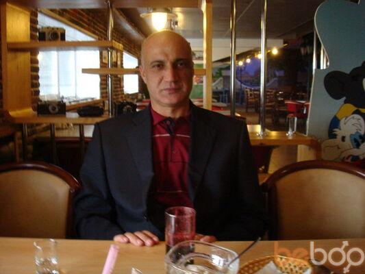 Фото мужчины TAGIR, Уфа, Россия, 54