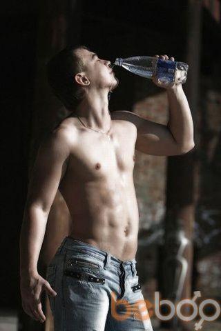 Фото мужчины cthutq12, Йошкар-Ола, Россия, 41