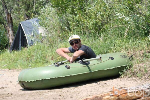 Фото мужчины dimka, Самара, Россия, 38