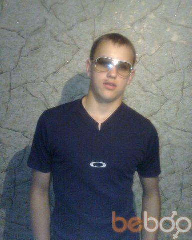 Фото мужчины Александр, Гомель, Беларусь, 24
