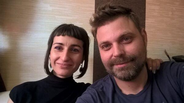 Фото мужчины Костя, Одесса, Украина, 37