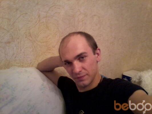 Фото мужчины Вадик, Киселевск, Россия, 31