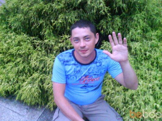 Фото мужчины hero9999, Мончегорск, Россия, 35