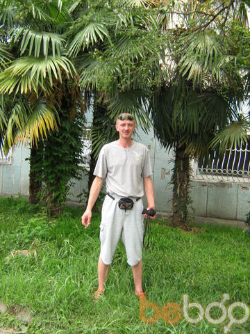 Фото мужчины Goha, Старый Оскол, Россия, 38
