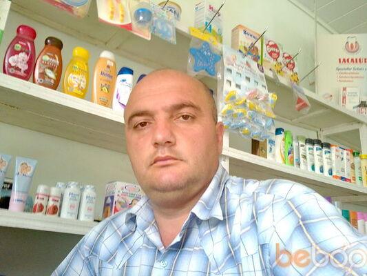 Фото мужчины Aper, Ереван, Армения, 44
