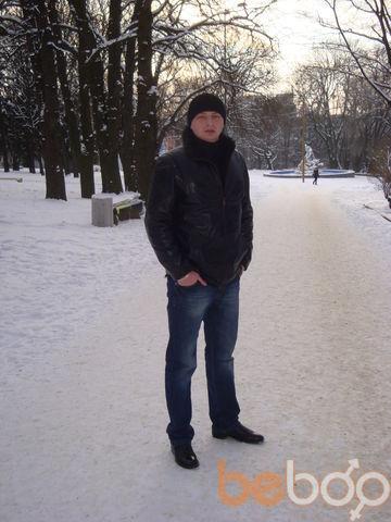 Фото мужчины Pawa, Симферополь, Россия, 27