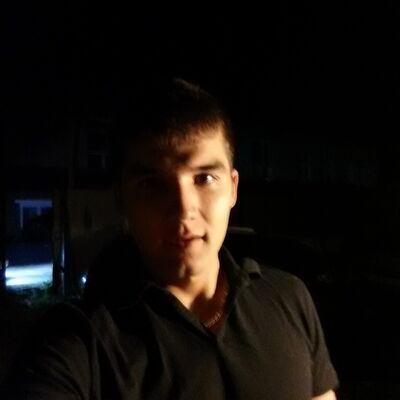 Фото мужчины Артур, Сургут, Россия, 23