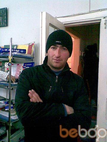 Фото мужчины harutik, Сочи, Россия, 34