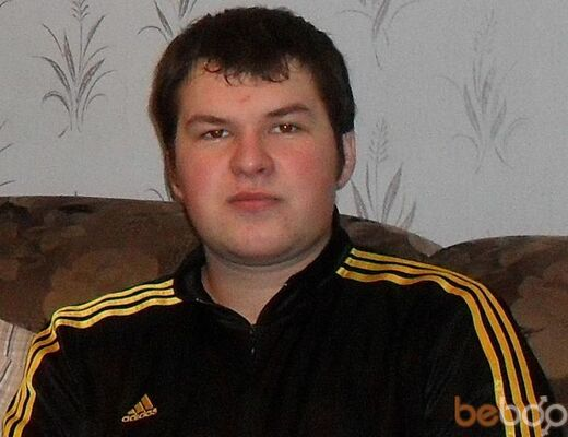 Фото мужчины Александр, Вологда, Россия, 32