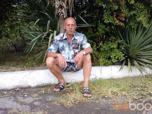 Фото мужчины djekin50, Смоленск, Россия, 55