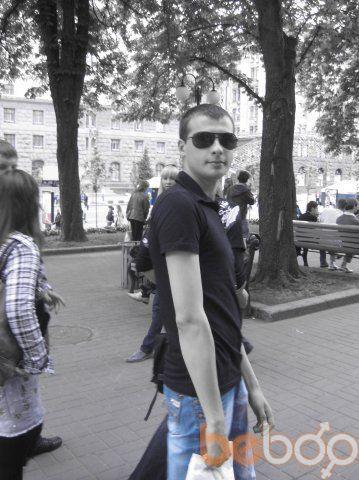 Фото мужчины Malk, Киев, Украина, 30