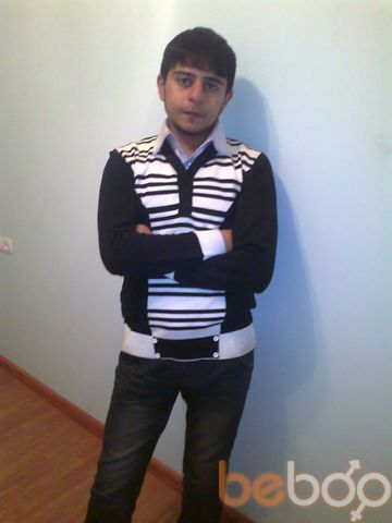 Фото мужчины benik, Армавир, Армения, 34