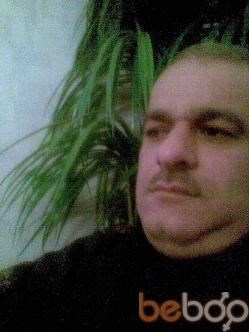 Фото мужчины kivim, Баку, Азербайджан, 48