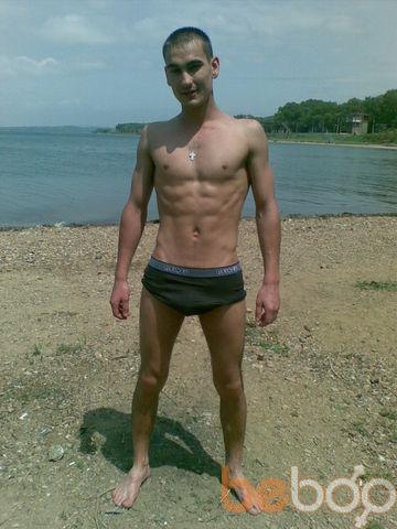 Фото мужчины forik, Владивосток, Россия, 31