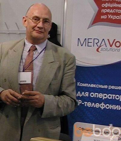 Фото мужчины Oleg, Киев, Украина, 65