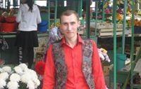 Фото мужчины Леонид, Нукус, Узбекистан, 36