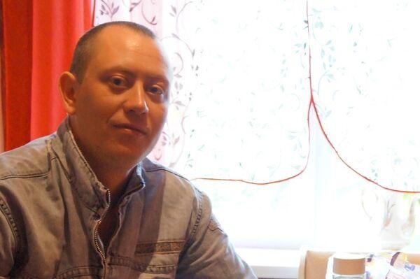 Фото мужчины Александер, Москва, Россия, 36