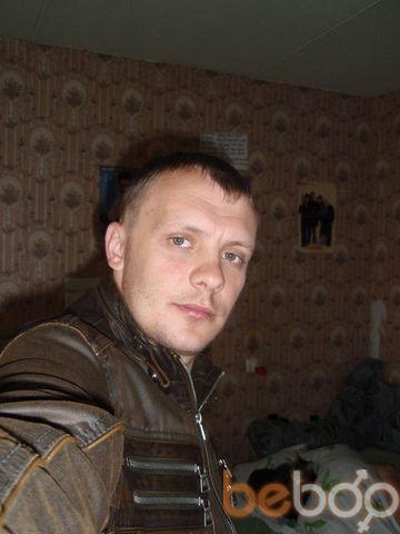 Фото мужчины Vladimir, Хабаровск, Россия, 34