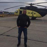 Фото мужчины Ruslan, Нижневартовск, Россия, 30