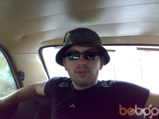 Фото мужчины EMERCOM, Псков, Россия, 29