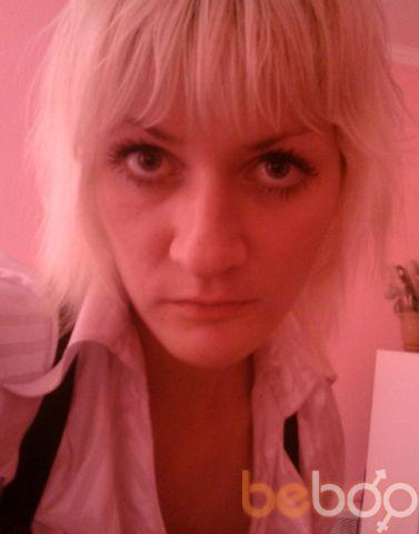 Фото девушки Алиса, Новоомский, Россия, 27