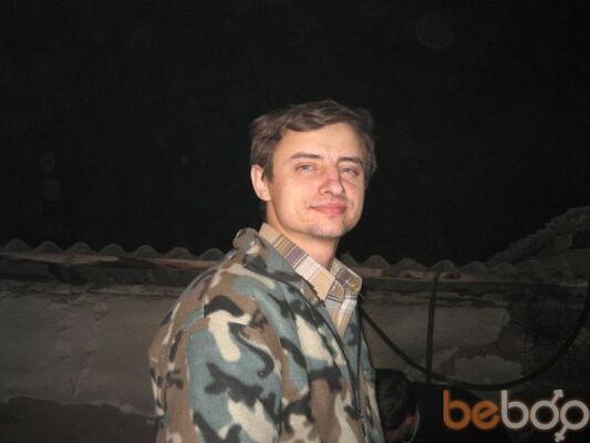 Фото мужчины aleksandr, Алматы, Казахстан, 40