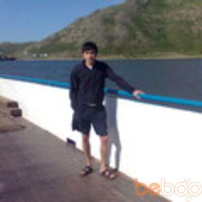 Фото мужчины Zhandos, Алматы, Казахстан, 27