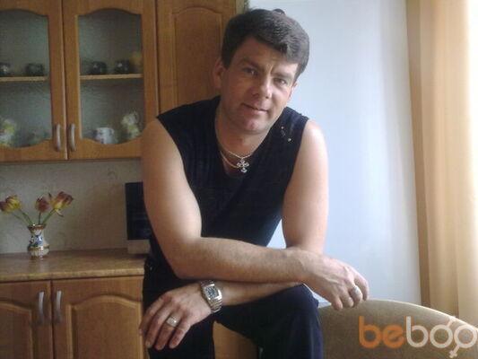 Фото мужчины Андрей, Иваново, Россия, 43