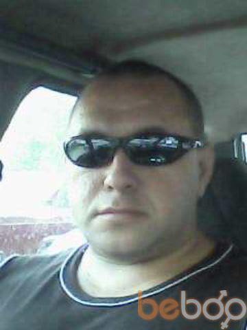 Фото мужчины aleksin, Ижевск, Россия, 42