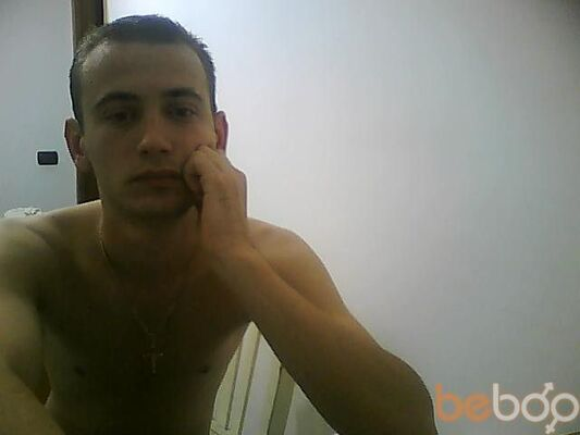 Фото мужчины zet1, Mugnano di Napoli, Италия, 29