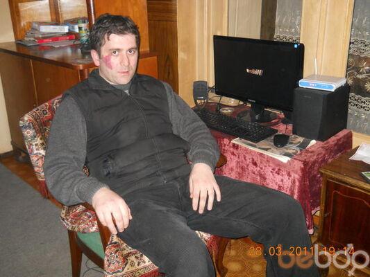Фото мужчины karlusha29, Батуми, Грузия, 36
