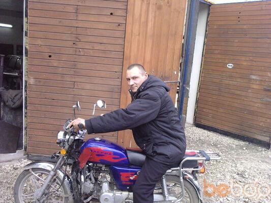 Фото мужчины avtoservis, Брянск, Россия, 40
