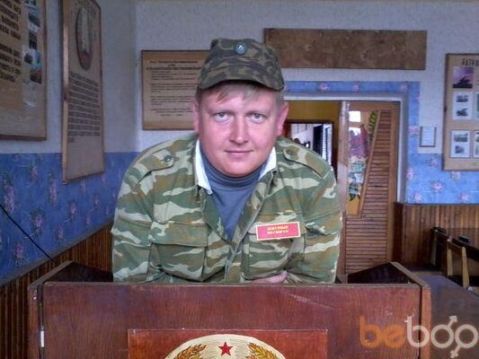 Фото мужчины Lavelas, Орша, Беларусь, 38