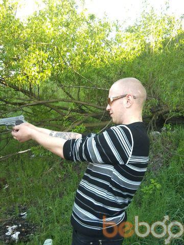 Фото мужчины ЖОРА, Гомель, Беларусь, 31