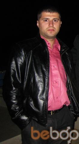 Фото мужчины vadyk82, Кишинев, Молдова, 35