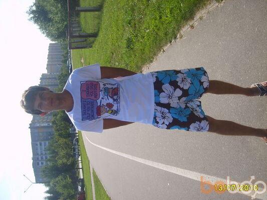 Фото мужчины Ilia, Минск, Беларусь, 27