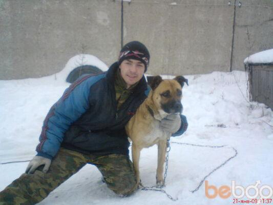 Фото мужчины владимир 23, Ливны, Россия, 29