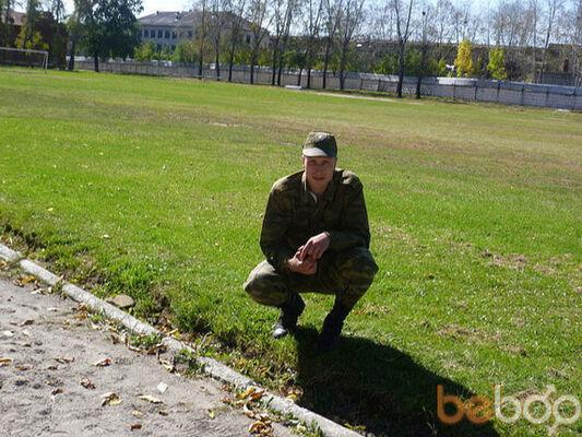 Фото мужчины Olegka88, Москва, Россия, 29