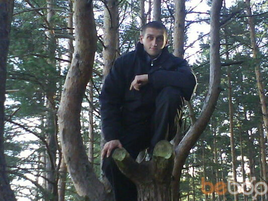 Фото мужчины ангел, Минск, Беларусь, 37