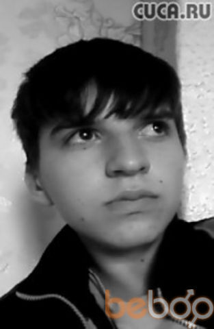 Фото мужчины ALEX, Краснодар, Россия, 25