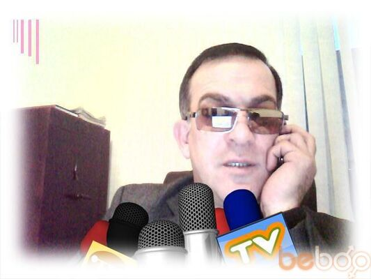 Фото мужчины dimancc, Баку, Азербайджан, 51