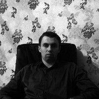 Фото мужчины Олег, Сумы, Украина, 29
