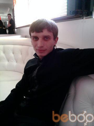 Фото мужчины sasha23, Макеевка, Украина, 31