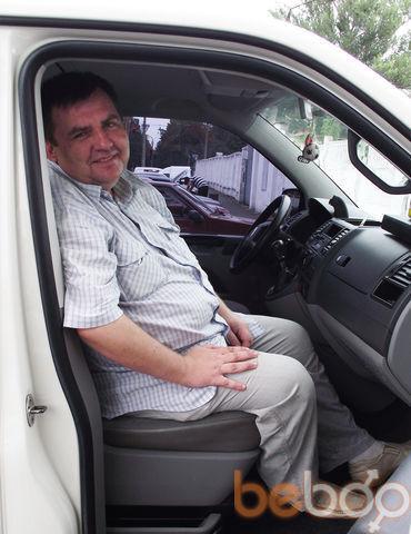 Фото мужчины IVANICH, Киев, Украина, 54