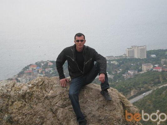 Фото мужчины foros79, Ялта, Россия, 37