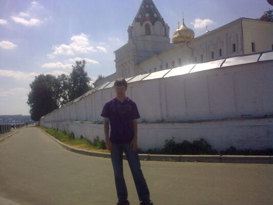 Фото мужчины Станислав, Алматы, Казахстан, 38
